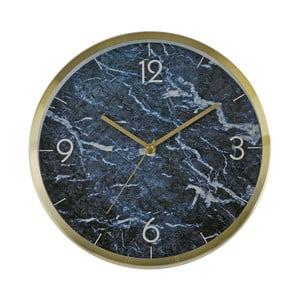 Nástěnné hodiny Versa Stone