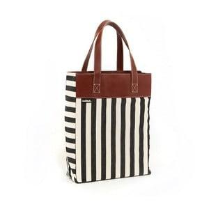 Nákupní taška Shopping Lona