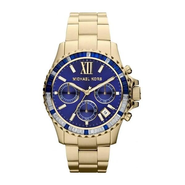 Dámské hodinky Michael Kors MK5754