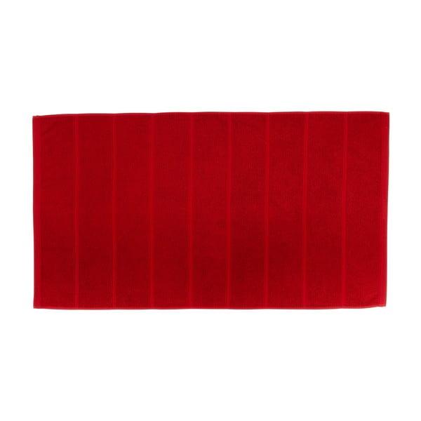 Ručník Adagio Red, 70x130 cm