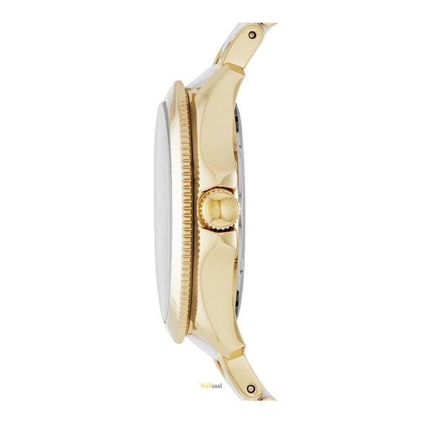 Dámské hodinky Fossil AM4545