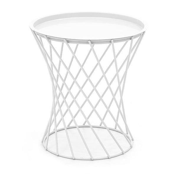 Kávový stolek Pania