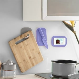 Samodržící destička Essential Lavender