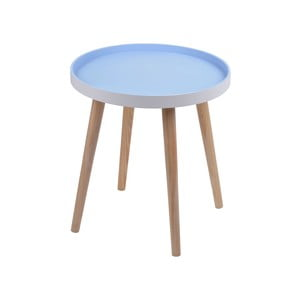 Stolek Ewax Simple Table, 38 cm