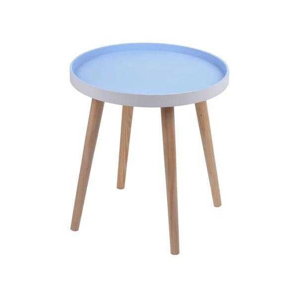 Stolek Ewax Simple Table, 38cm