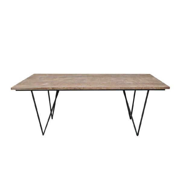Jídelní stůl Jolipa Moulin