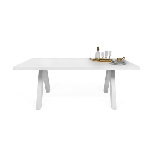 Jídelní stůl Apex, 200x100 cm
