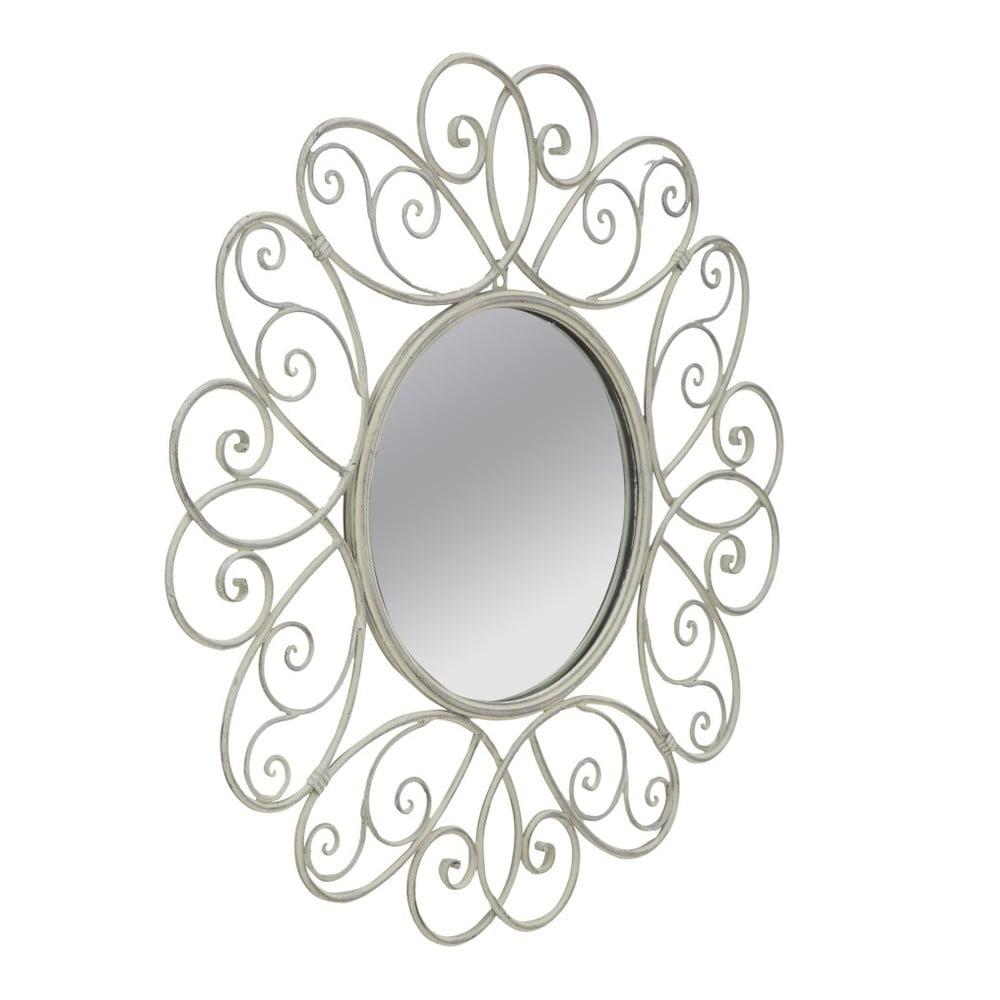 Nástěnné zrcadlo Mauro Ferretti Class