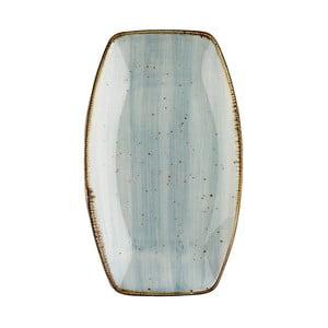 Porcelánový talíř Atlantis Bohem, 16 cm