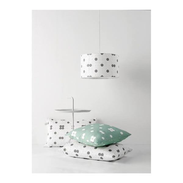 Polštář Roomblush Dots,45x45cm