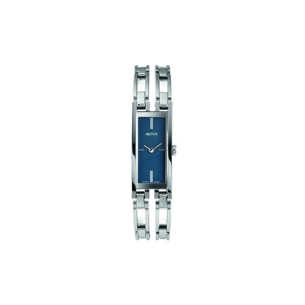 Dámské hodinky Alfex 5660 Metallic/Metallic