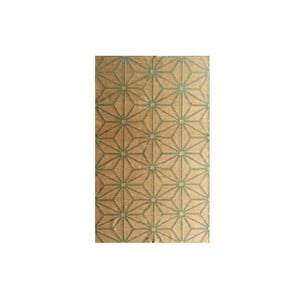 Ručně tkaný koberec Kilim Modern 130, 155x240 cm