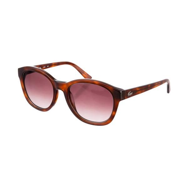 Dámské sluneční brýle Lacoste L713 Heather