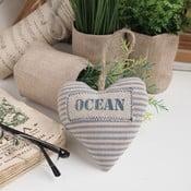 Dekorace Haart Ocean