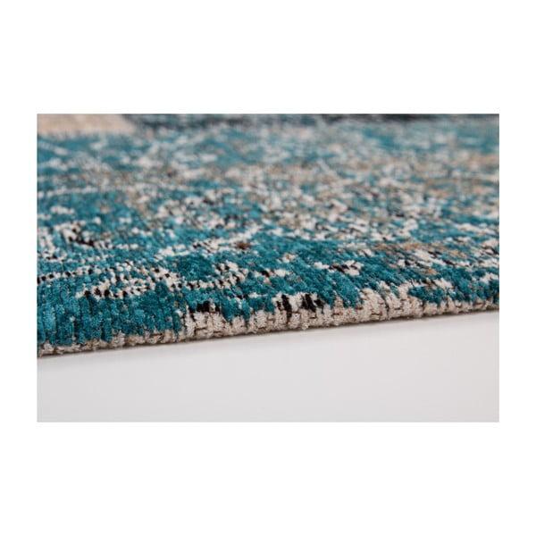 Koberec Autumn Blue, 160x230 cm