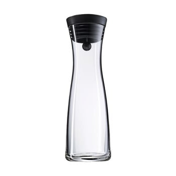 Carafă din sticlă pentru apă WMF, 1 l de la WMF