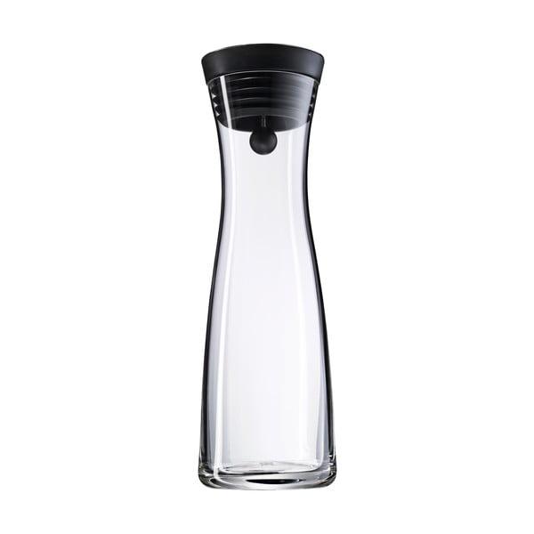 Carafă din sticlă pentru apă WMF, 1 l