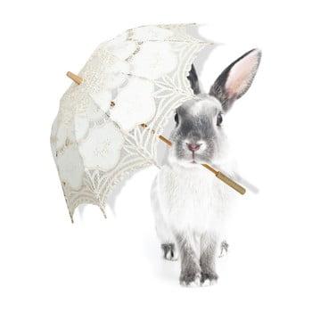 Autocolant pentru perete Dekornik Harry Is Singing In The Rain