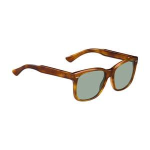 Pánské sluneční brýle Gucci 1134/S 056