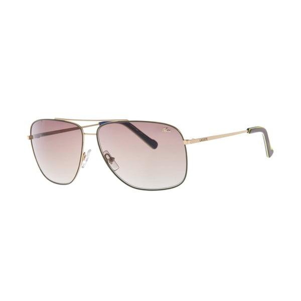 Pánské sluneční brýle Lacoste L128 Dorado