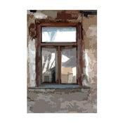 Obraz Loimersdorf 12, 30x20 cm