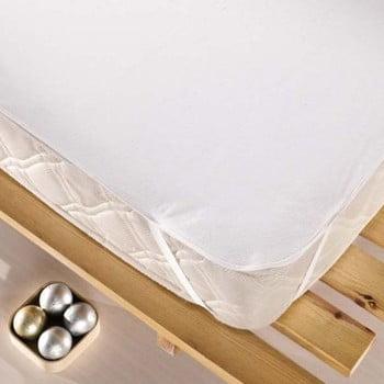 Protecție pentru saltea Poly Protector, 180×200 cm de la Eponj Home