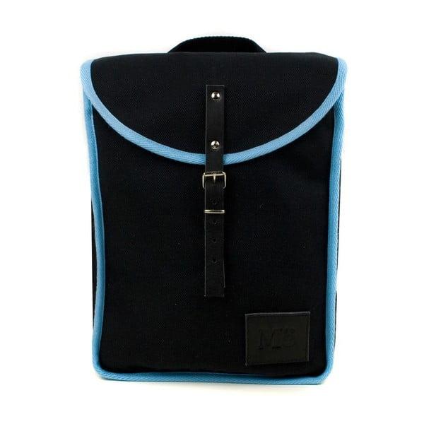 Batoh Blue Black Heap