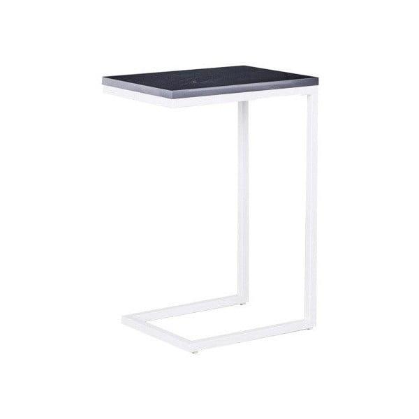 Příruční stolek Design Twist Hamilton