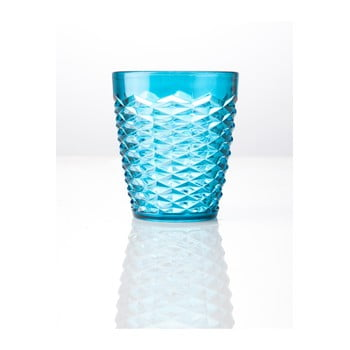Pahar Brandani Summer Pop. albastru imagine