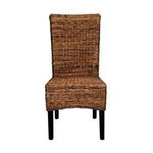Jídelní židle House Nordic Rio