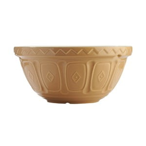 Bol ceramică Mason Cash Cane, 32 cm