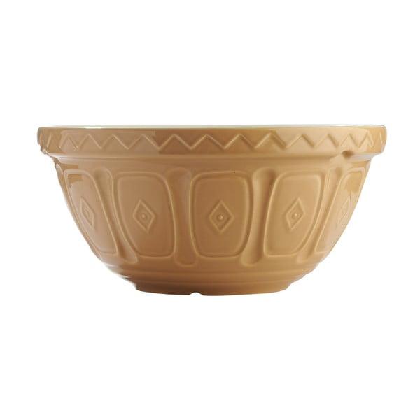 Bol ceramică Mason Cash Cane, ⌀ 32 cm