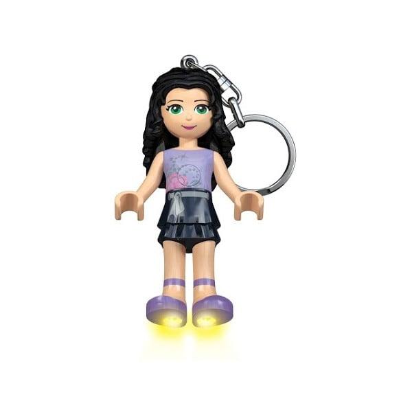 Svítící figurka LEGO Friends Emma