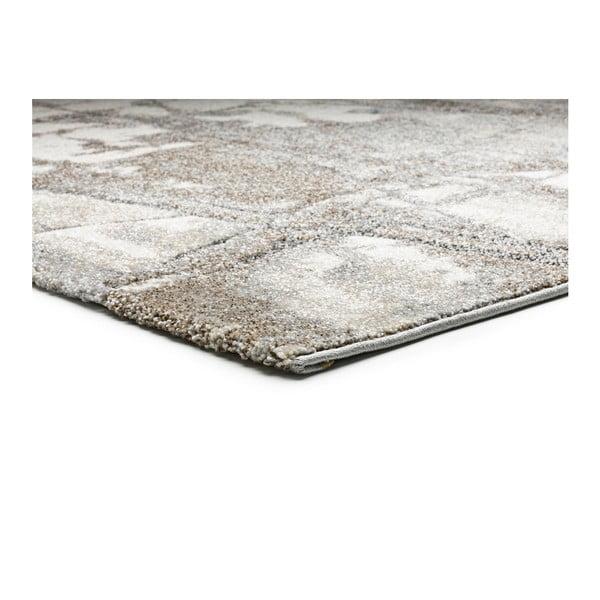 Koberec Universal Kael, 60x120cm