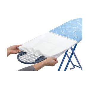Husă elastică pentru masa de călcat Wenko Stretch