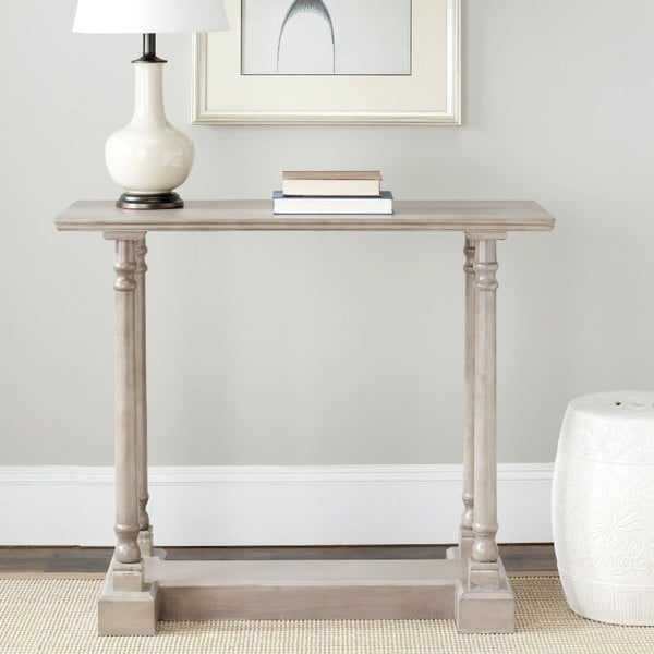 Konzolový stolek Safavieh Julian
