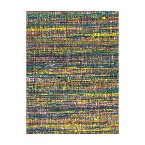 Koberec Sari Silk Multi, 120x170 cm