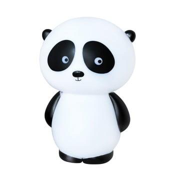 Lampă de veghe pentru copii Rex London Presley the Panda imagine