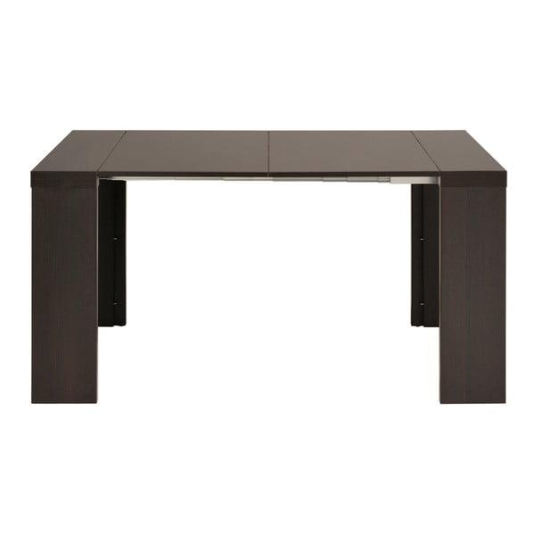 Gilly bükkfa kinyitható étkezőasztal - Artemob
