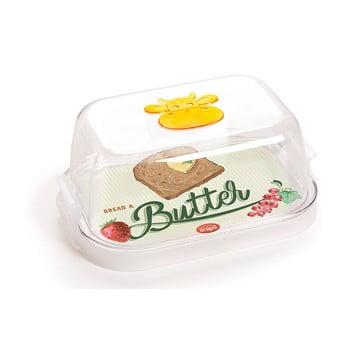 Untieră Snips Farm Butter de la Snips