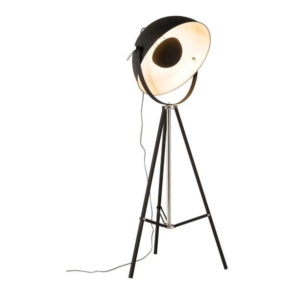 Stojací lampa Kare Design Bowl