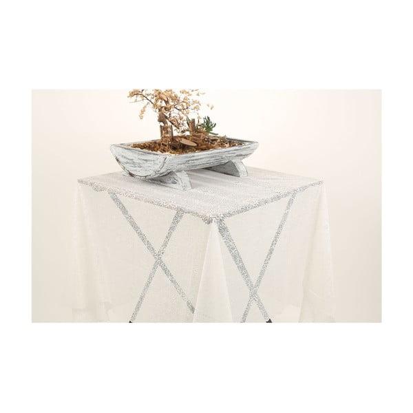Jayden Sahar asztalterítő, 145 x 200 cm