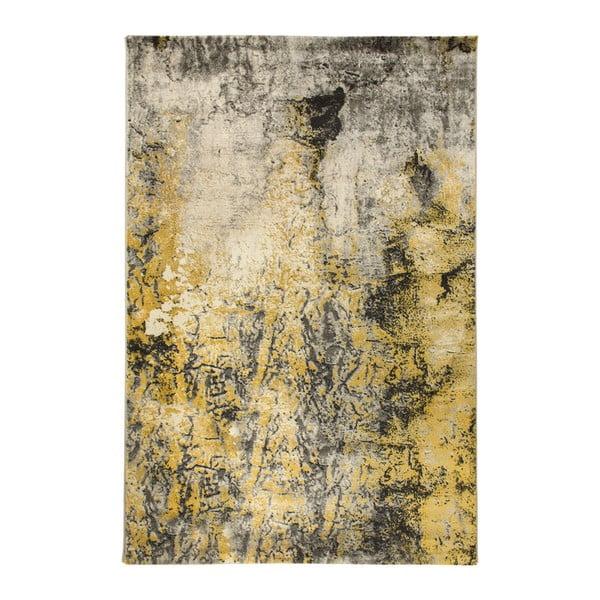 Koberec Mursello Gris, 200 x 290 cm