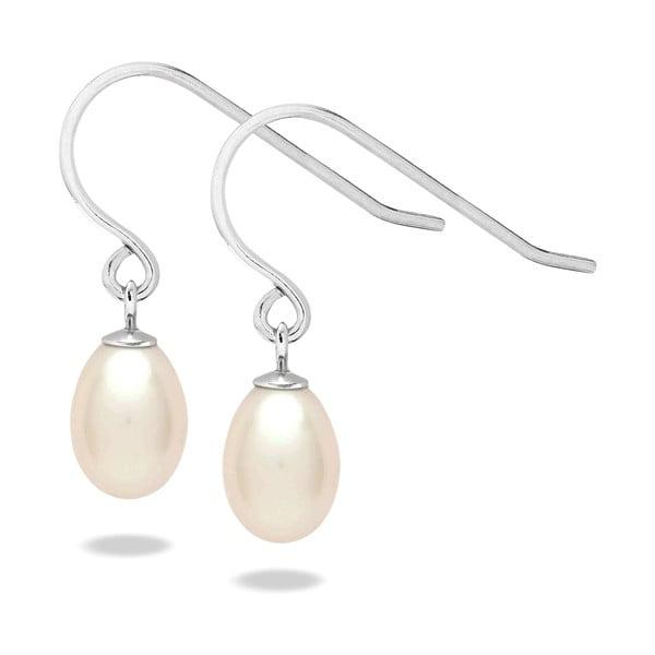 Náušnice Yamato Pearls Pure