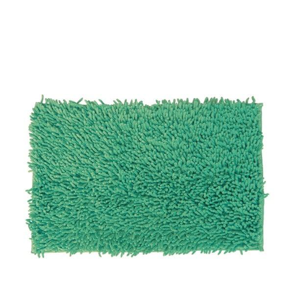 Koupelnová předložka La Green, 40x60 cm