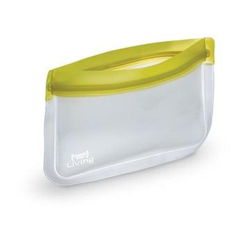 Pungă pentru depozitare Zip Domopak Smart, mic