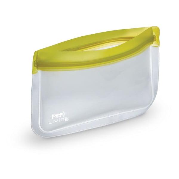 Malý úložný sáček Zip Domopak Smart