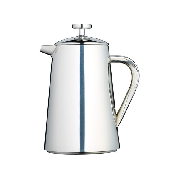 Dvojstěnný french press Le'Xpress, 1000 ml