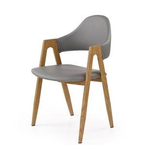 Jídelní židle Halmar Otto