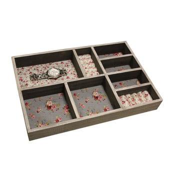 Casetă de bijuterii Antic Line Jewelry imagine